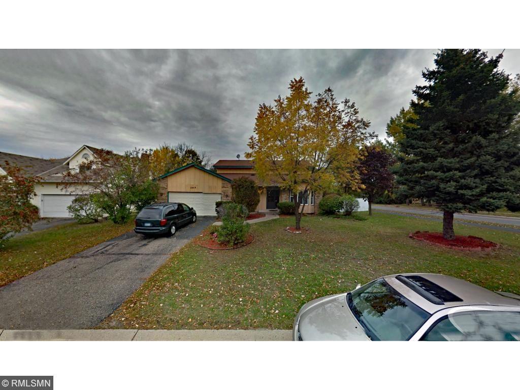 Photo of 10418 Lee Drive  Eden Prairie  MN