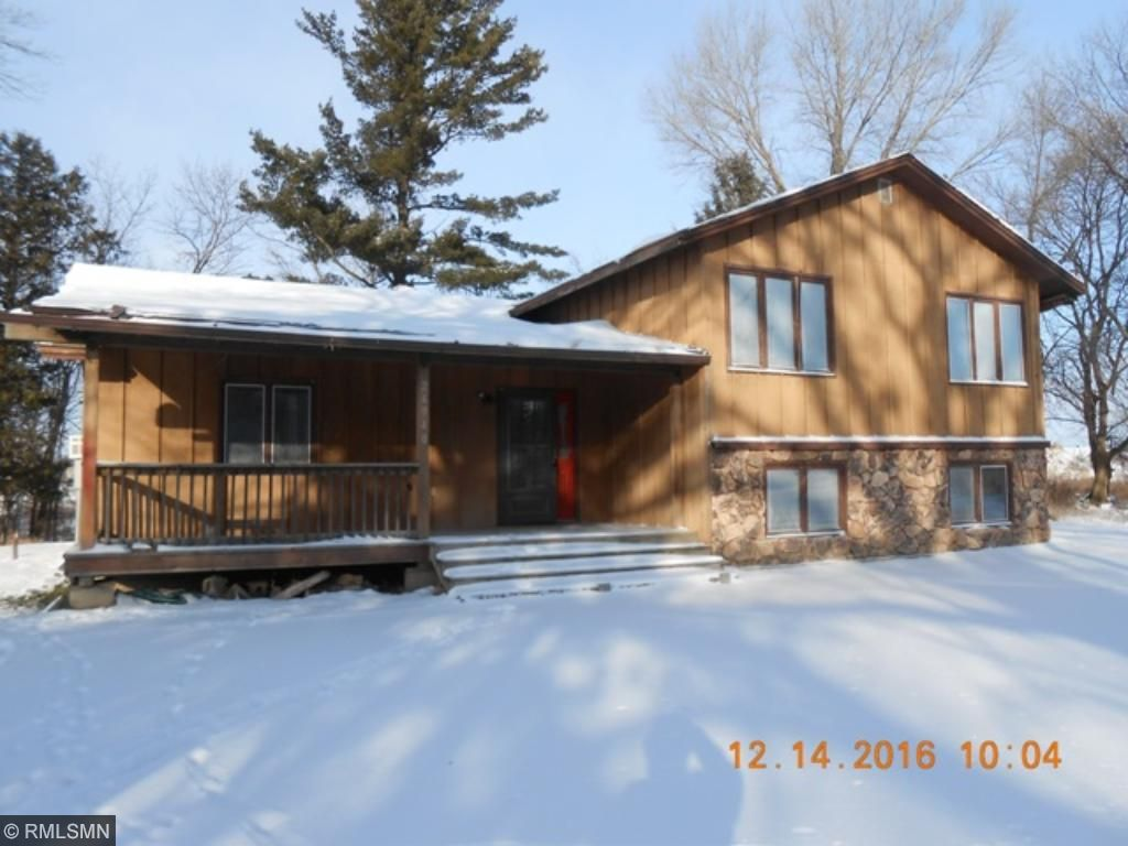 Photo of 24940 Kipling Avenue N  Scandia  MN