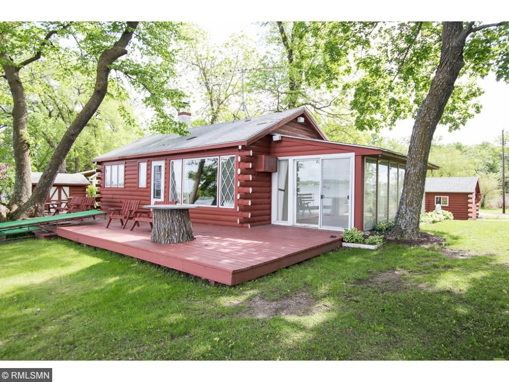 Photo of 11255 NW Lawrence Avenue NW  Annandale  MN