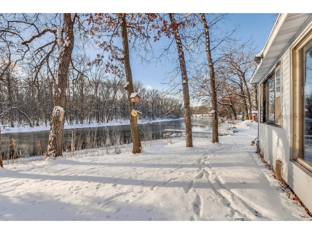 Photo of 10769 70th Street  Clear Lake  MN