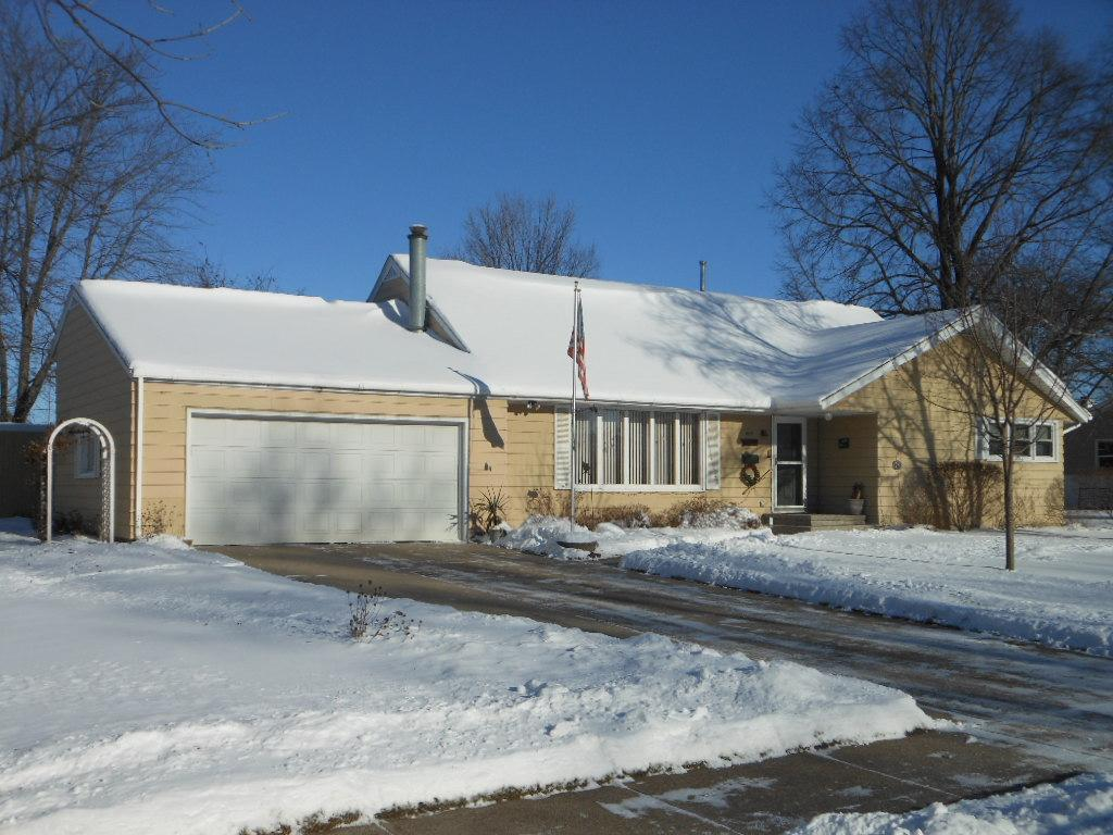 Photo of 907 3rd Street S  Cold Spring  MN