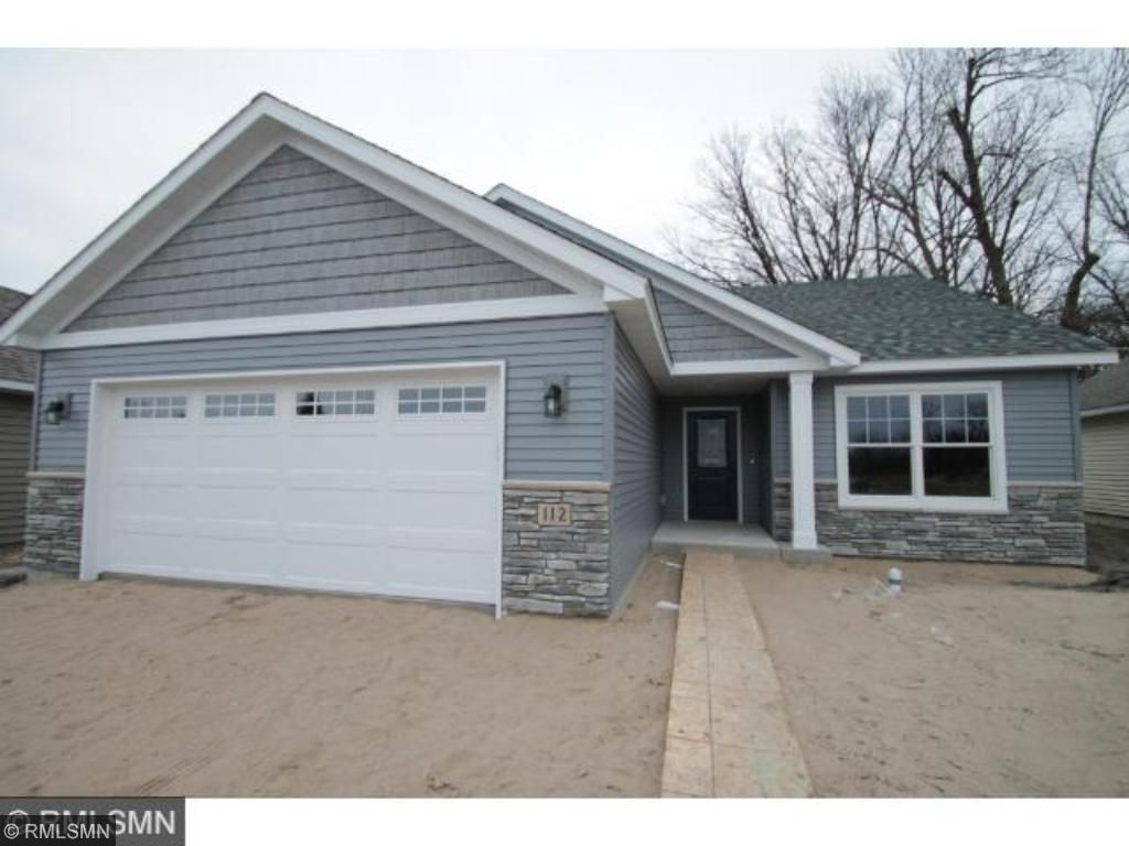 Photo of 111 Bantam Dr Drive  Sartell  MN