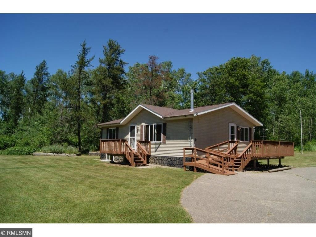 Photo of 23193 285th Avenue  Akeley  MN