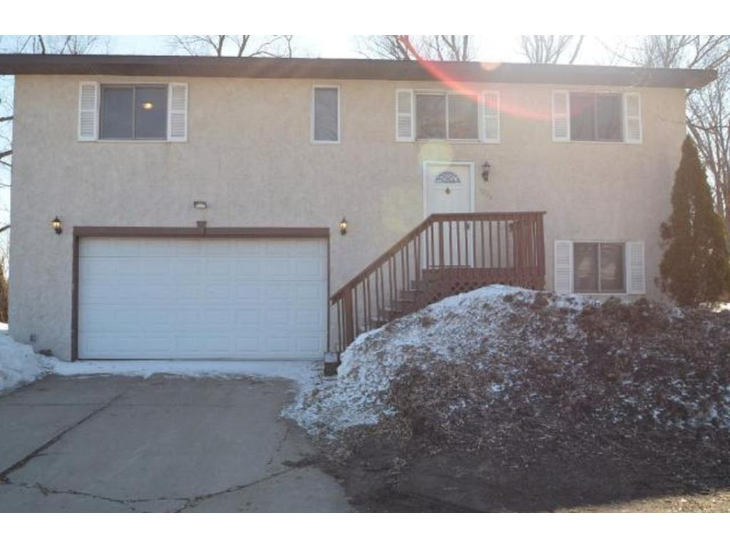 Photo of 1026 10th Avenue SW  Forest Lake  MN