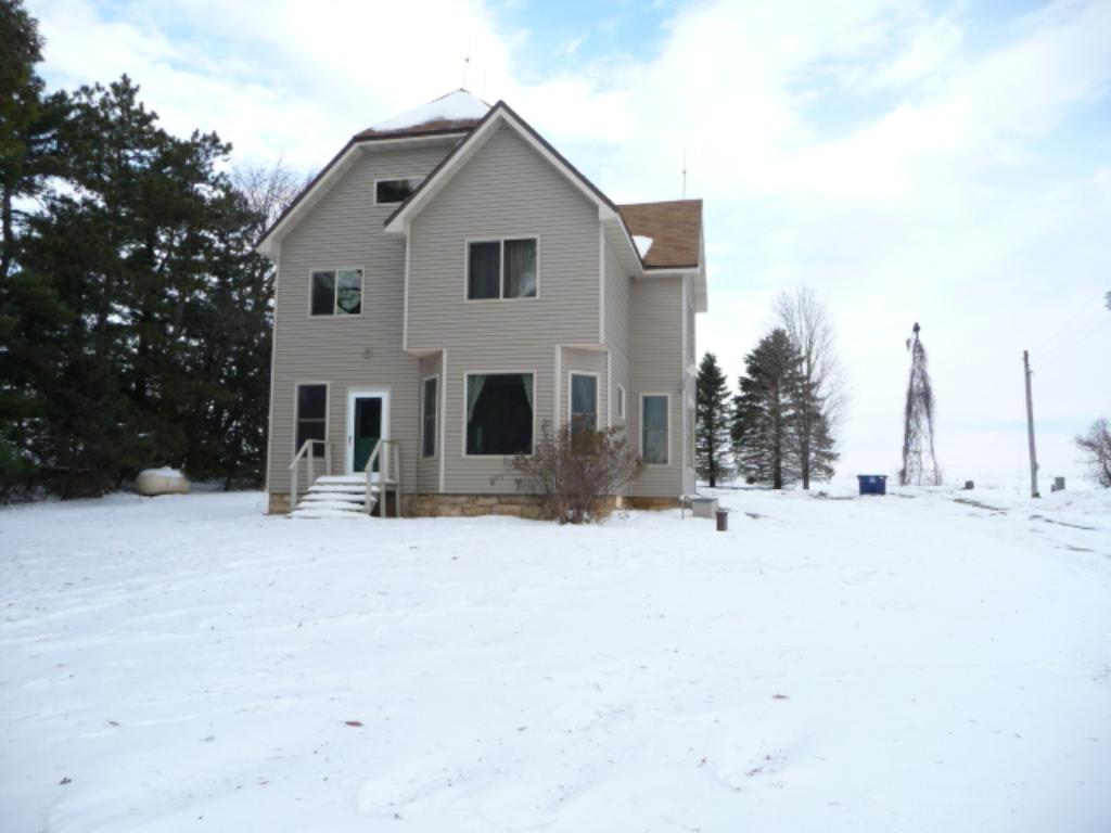 Photo of W4650 430th Avenue  Ellsworth  WI