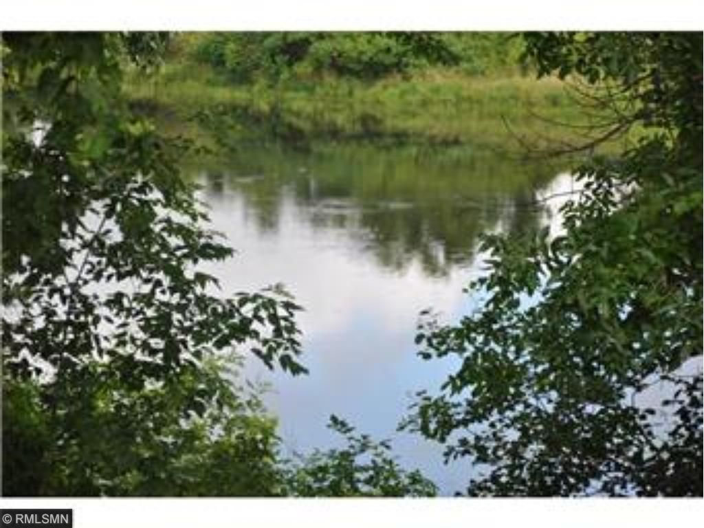 Image of  for Sale near Waterville, Minnesota, in Waseca County: 5.2 acres