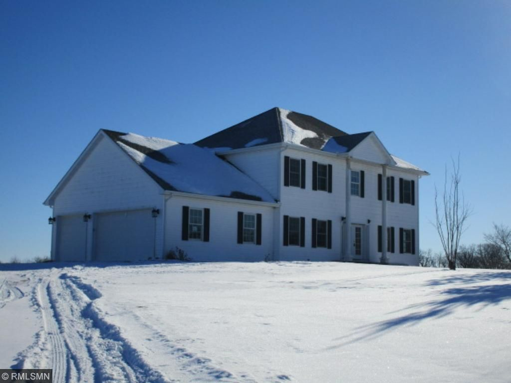Photo of N7474 690th Street  Beldenville  WI