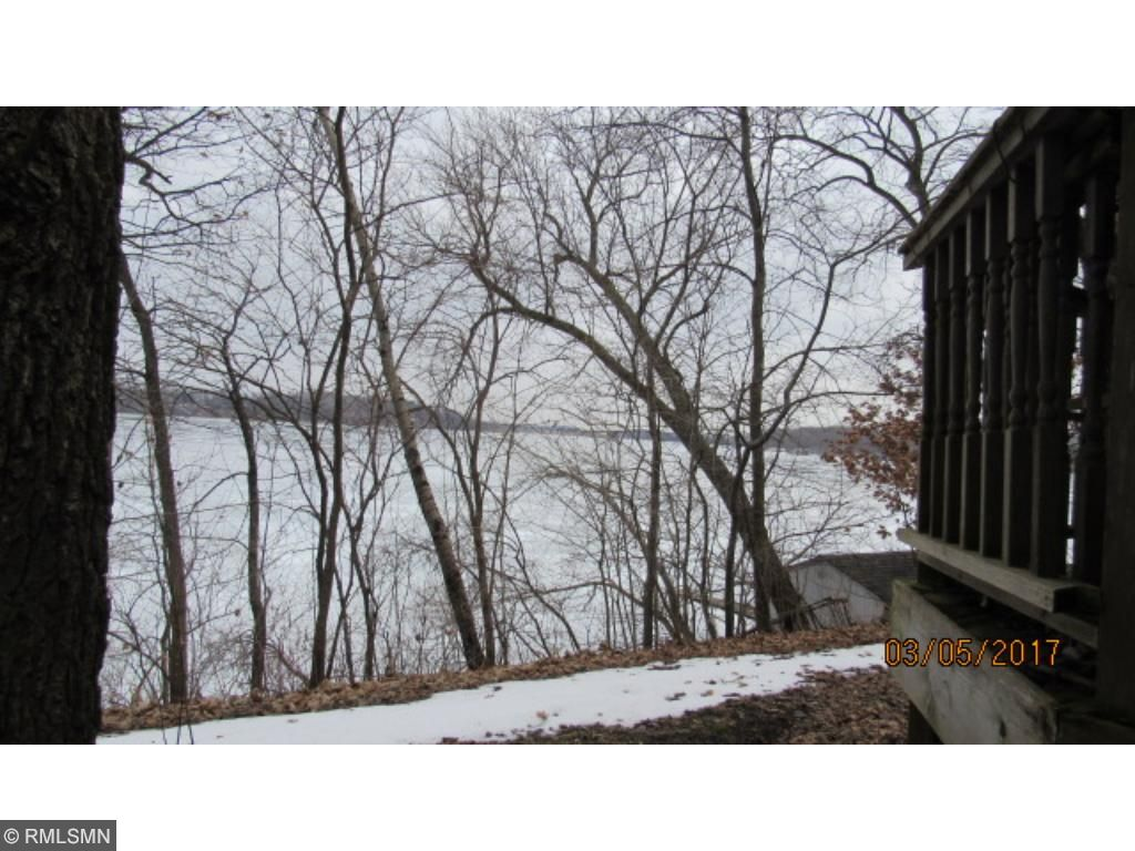 43168 Reeds Lake Rd, Janesville, MN 56048