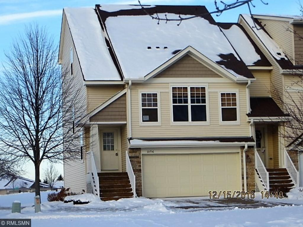 Photo of 10756 Kingsfield Lane  Woodbury  MN