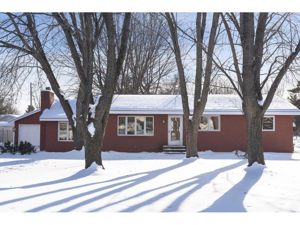 Photo of 3436 142nd Avenue NW  Andover  MN