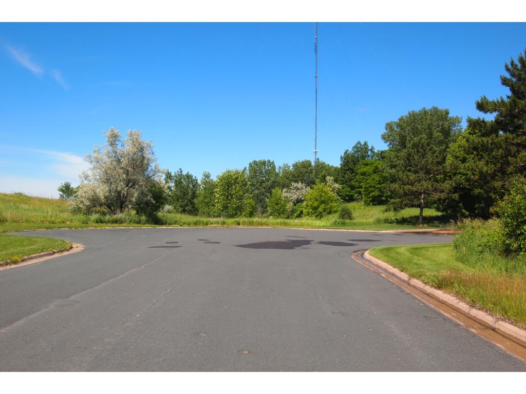 Xxxx Parkshore Drive, Arden Hills in Ramsey County, MN 55112 Home for Sale