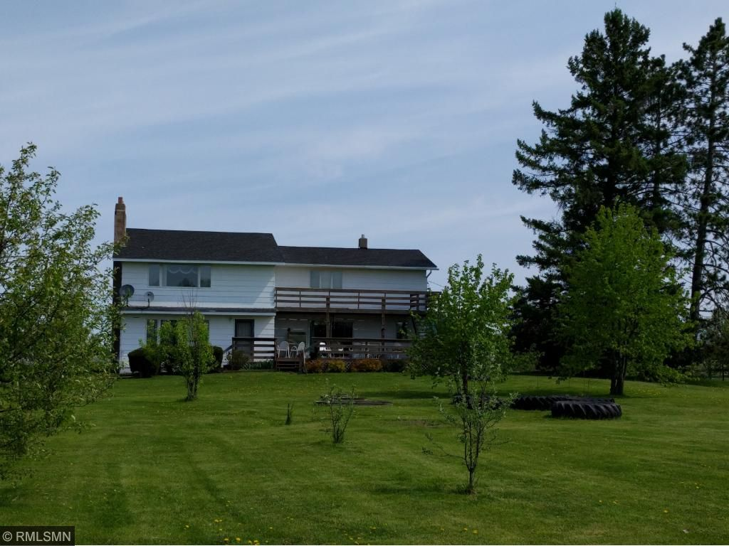 Photo of 2760 260th Avenue  Whited Twp  MN
