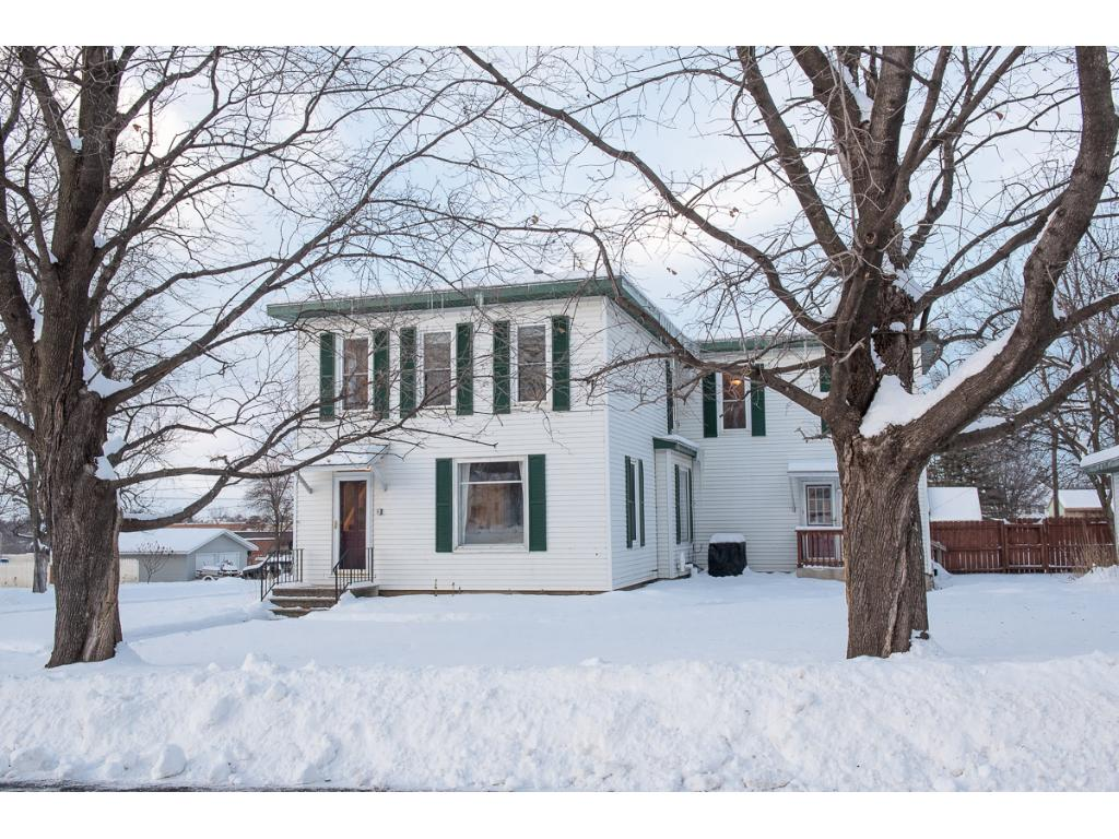 Photo of 221 3rd Street S  Cannon Falls  MN