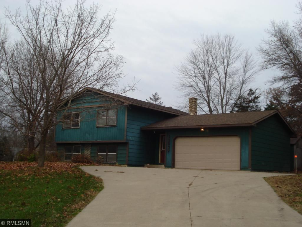 Photo of 12029 Highland Road NW  Elk River  MN