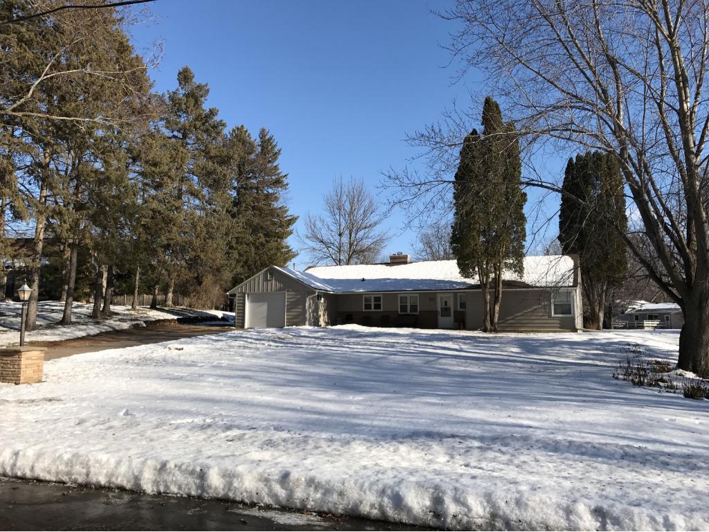 Photo of 4935 Green Valley Road  Minnetonka  MN