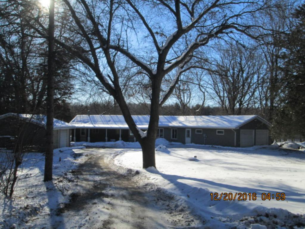 Photo of 10841 127th Street SE  Clear Lake Twp  MN