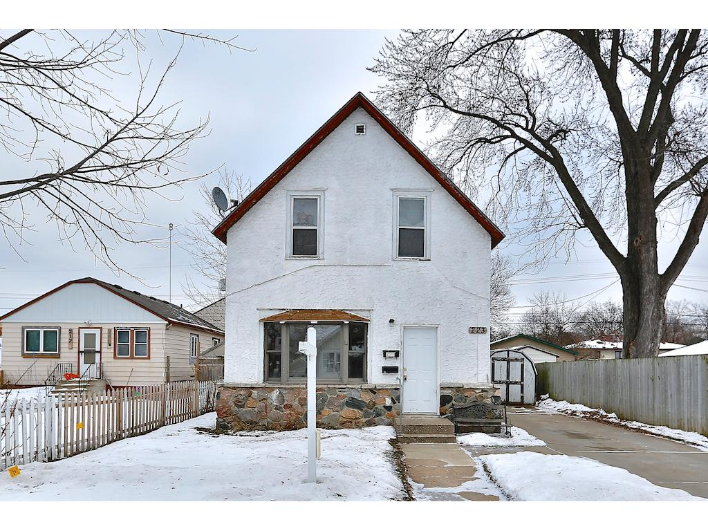 Photo of 223 8th Avenue S  South Saint Paul  MN