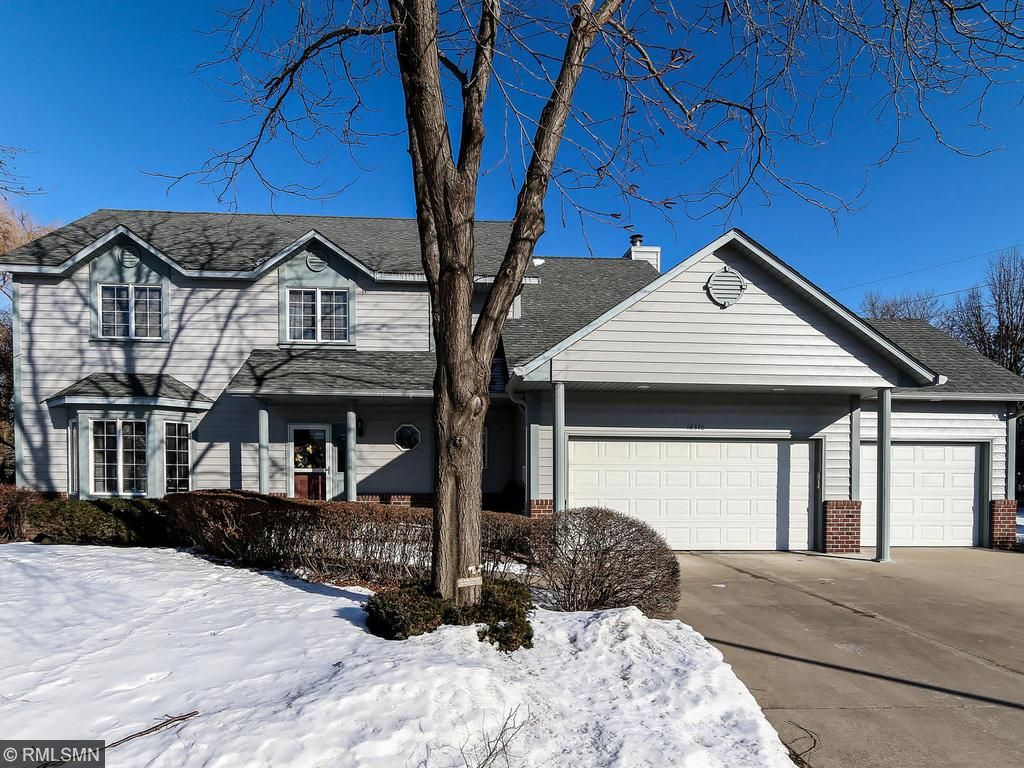 Photo of 18370 37th Place N  Plymouth  MN