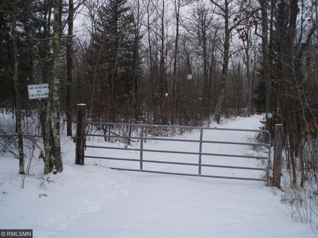 Image of  for Sale near Moose Lake, Minnesota, in Carlton County: 180 acres