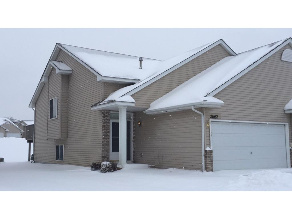 Photo of 21587 Evergreen Trail  Rogers  MN