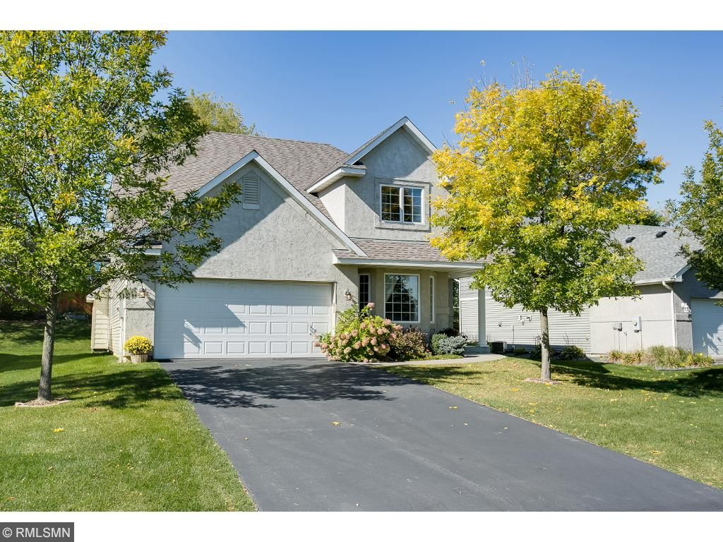 21243 Independence Ave, Lakeville, MN 55044