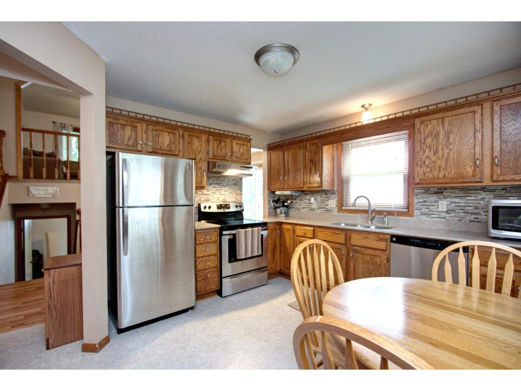 Photo of 9218 Rosewood Lane N  Maple Grove  MN