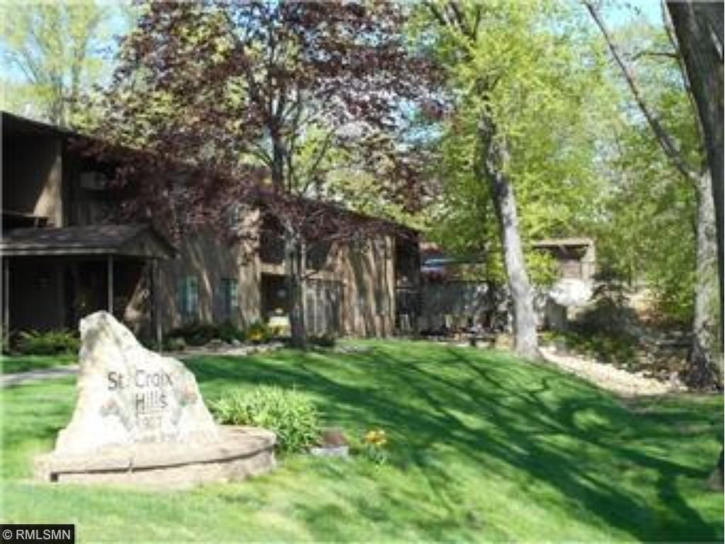 Photo of 907 Coulee Road  Hudson  WI