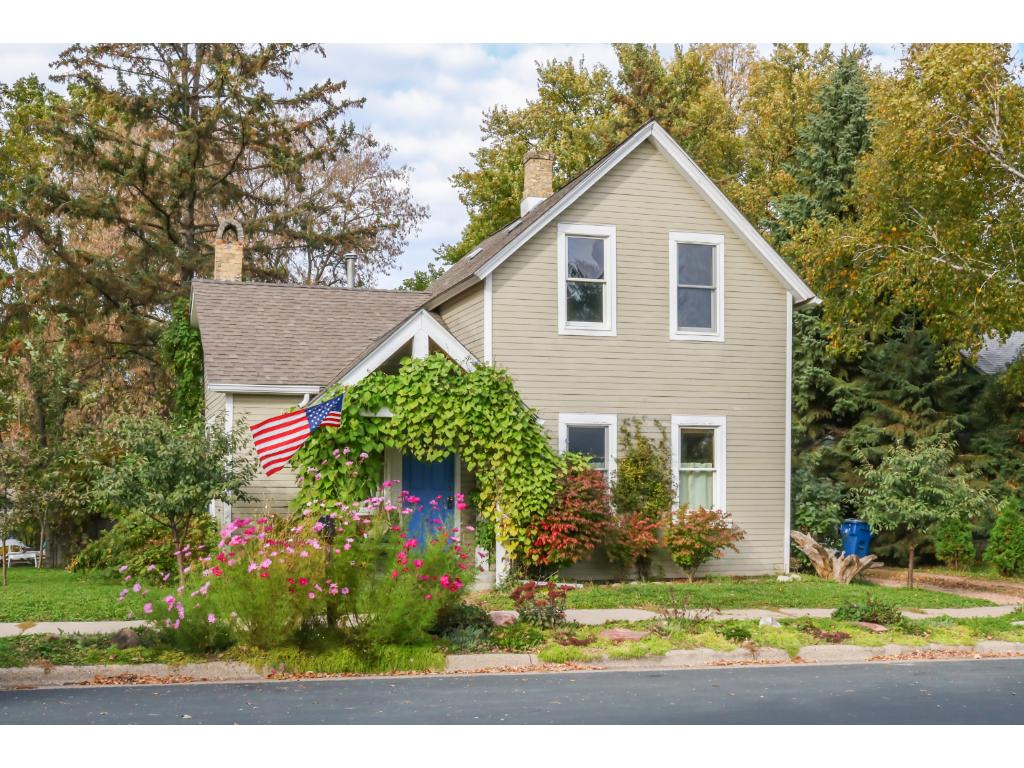 Photo of 222 W 78th Street  Chanhassen  MN