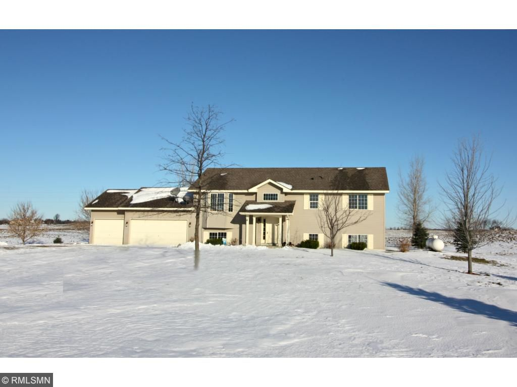 Photo of 22956 County Road 50  Corcoran  MN