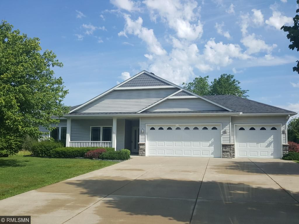 Photo of 120 Longspur Court  Hastings  MN