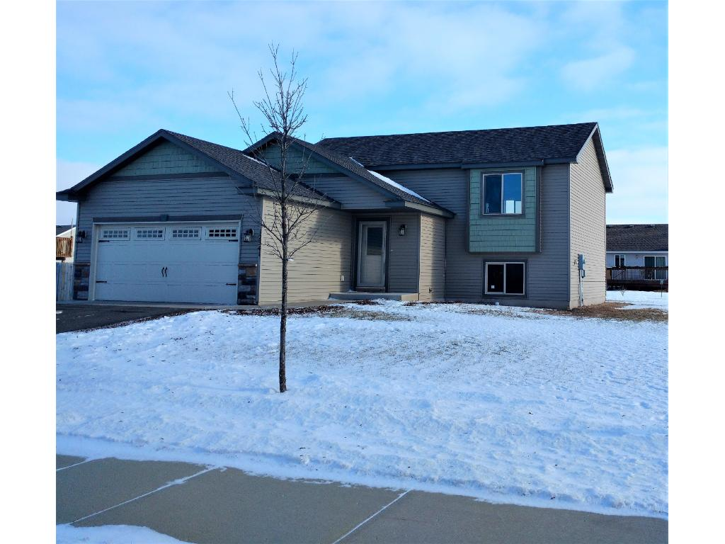 Photo of 12341 42nd Avenue  Becker  MN