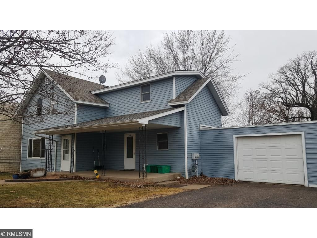 303 Main St, Star Prairie, WI 54026