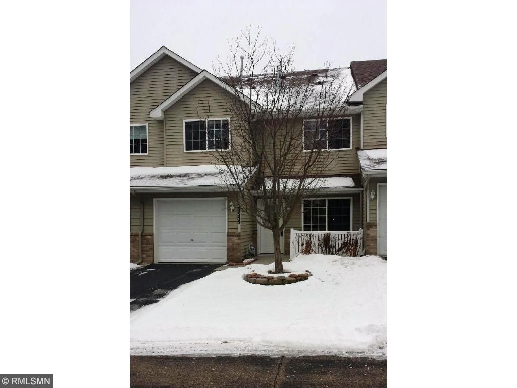 Photo of 20555 Dublin Drive  Farmington  MN