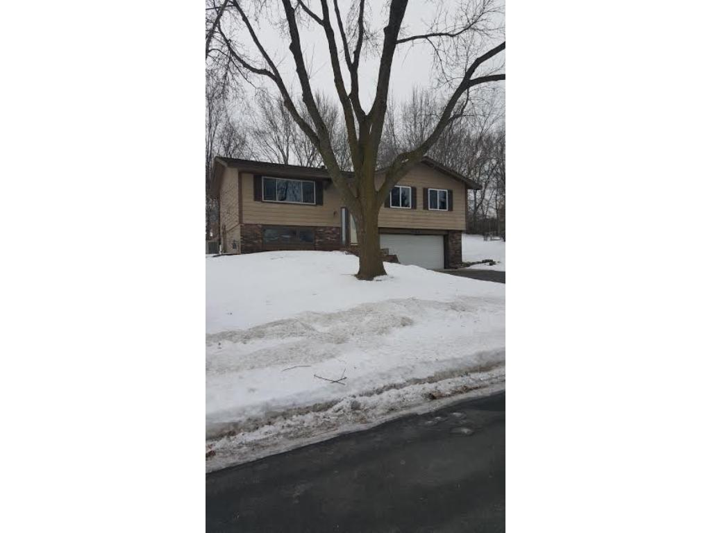 Photo of 7686 170th Street W  Lakeville  MN