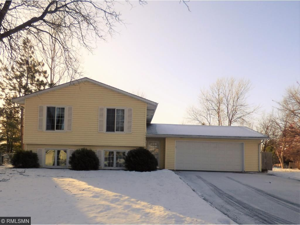 Photo of 14855 91st Place N  Maple Grove  MN