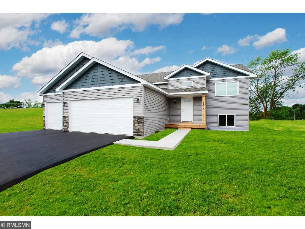 Photo of 538 4th Avenue NE  Lonsdale  MN