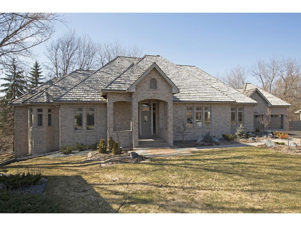 Photo of 6628 Limerick Drive  Edina  MN