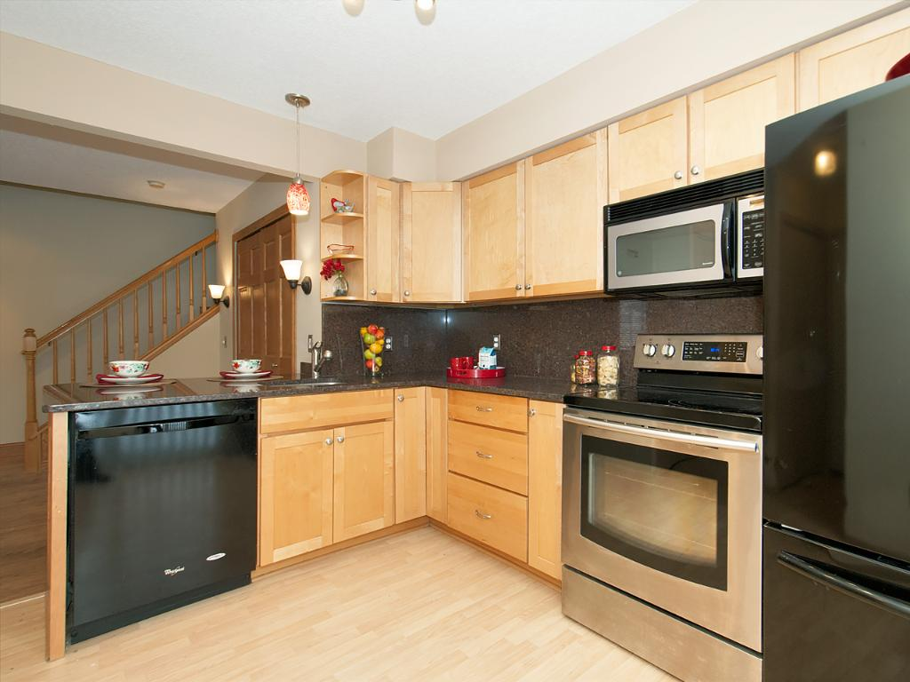 Photo of 12116 Killdeer Street NW  Coon Rapids  MN