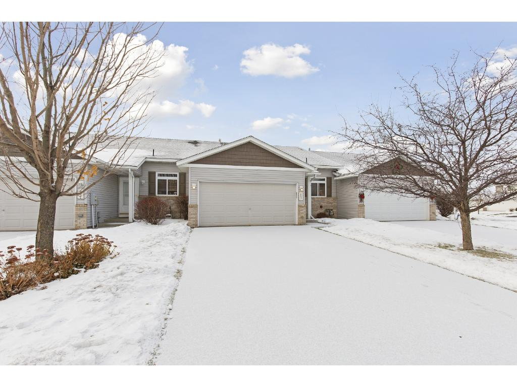 Photo of 693 35th Street W  Hastings  MN