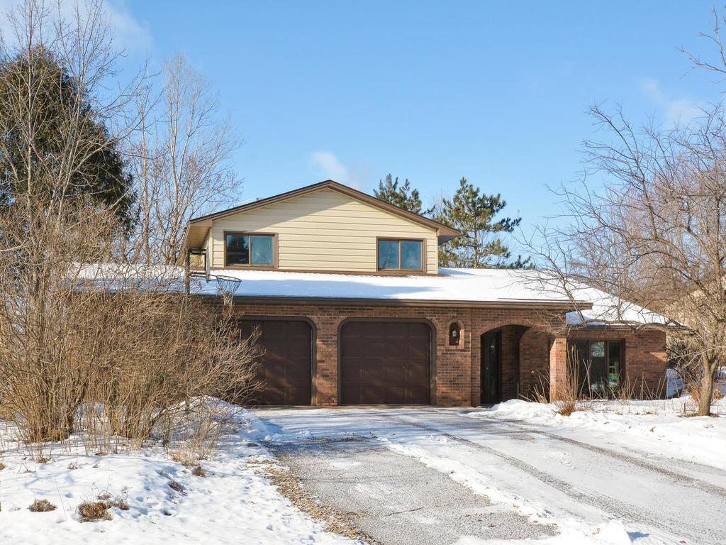 Photo of 2315 Quinwood Lane N  Plymouth  MN