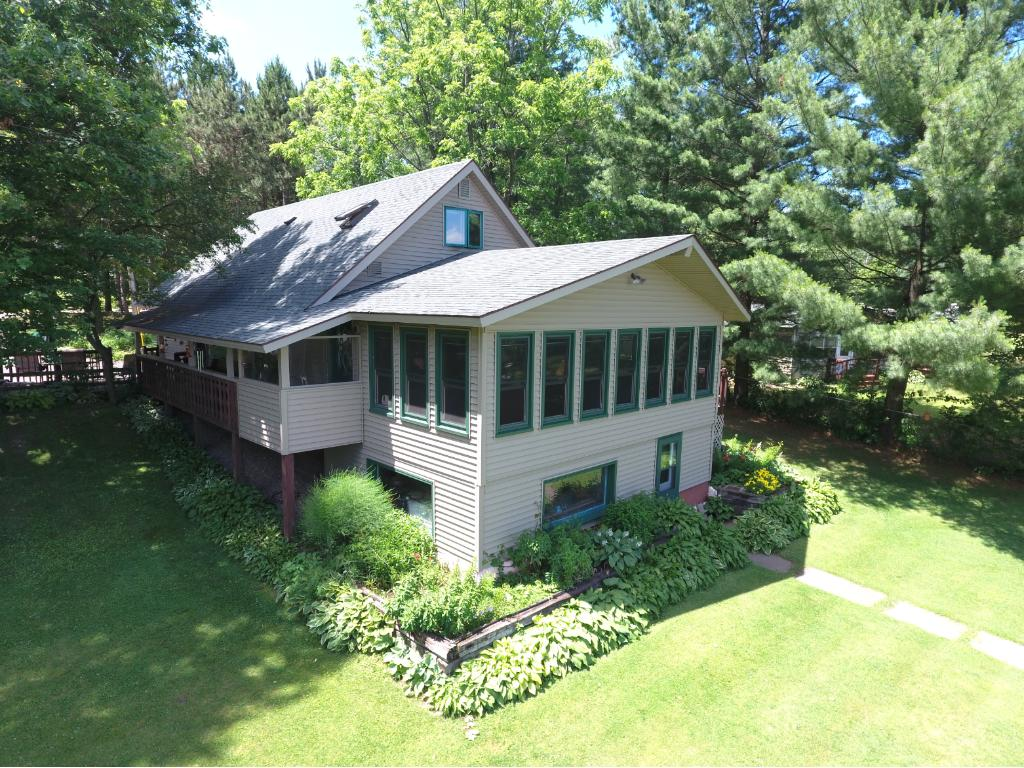 Photo of 16244 190th Avenue  Eagle Point Twp  WI