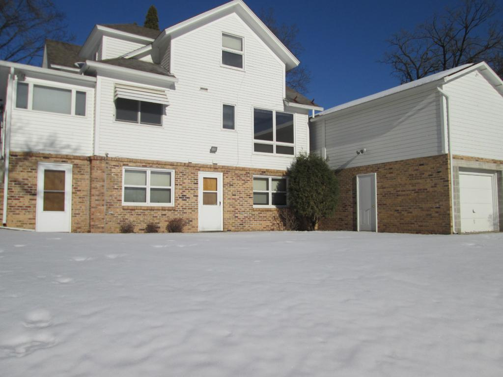 Photo of 1133 4th Street NW  Elk River  MN