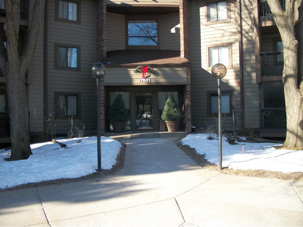 Photo of 7601 W 101st Street  Bloomington  MN