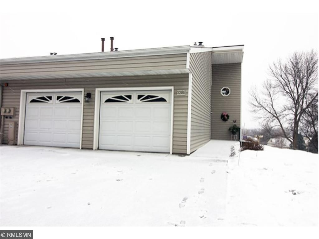 Photo of 3286 Camelot Drive  Woodbury  MN