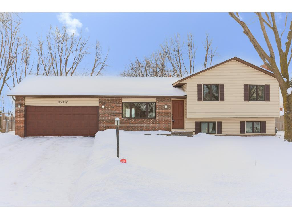 Photo of 15317 92nd Place N  Maple Grove  MN