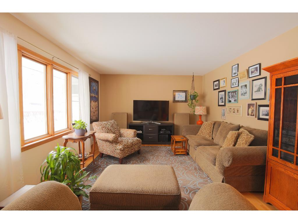 Photo of 2809 Lamphere Drive  New Hope  MN