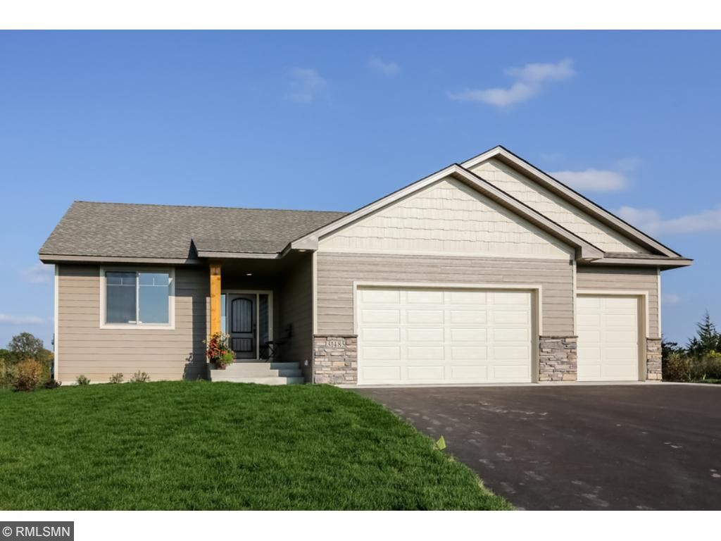 Photo of 31485 Marvin Avenue  Lindstrom  MN