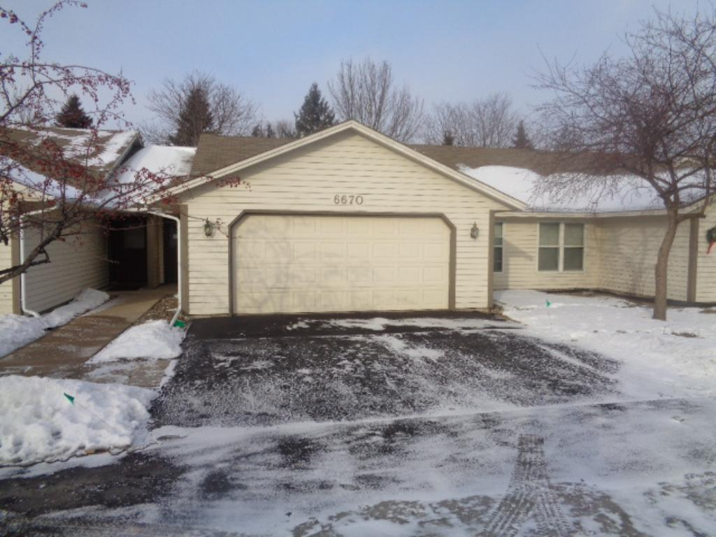 Photo of 6670 Buckley Circle  Inver Grove Heights  MN