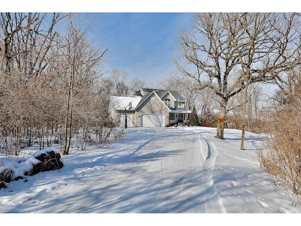 25442 139th St NW, Zimmerman, MN 55398