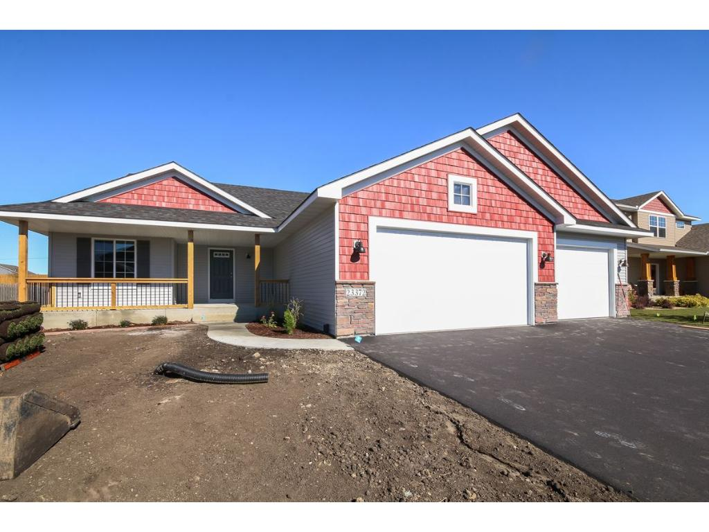 Photo of 23520 128th Avenue N  Rogers  MN